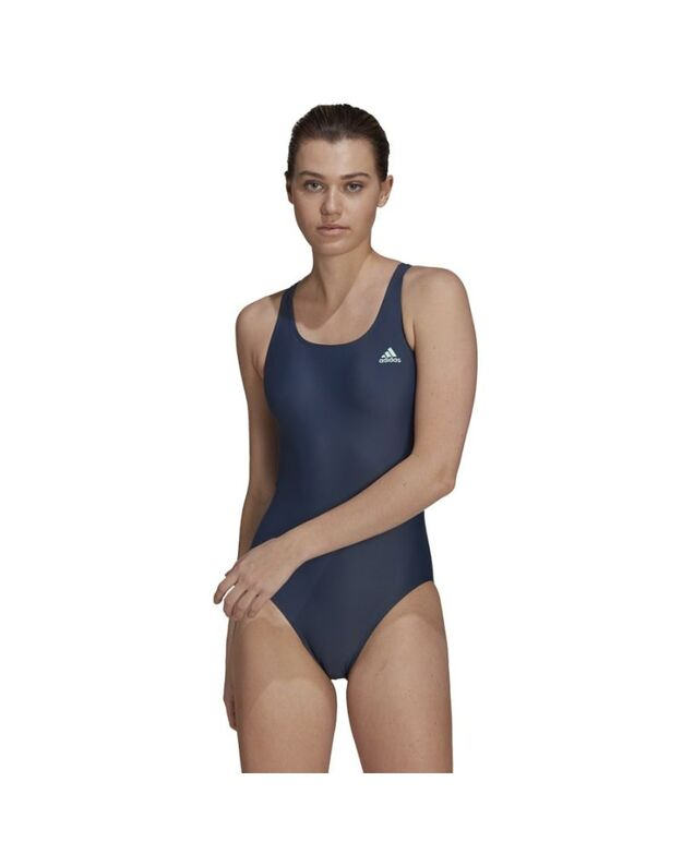 Adidas SH3.RO Solid Swimsuit W GM3890