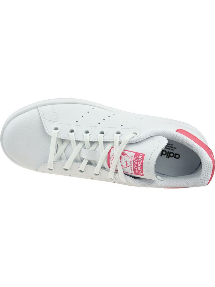 Adidas Stan Smith Jr EE7573 shoes
