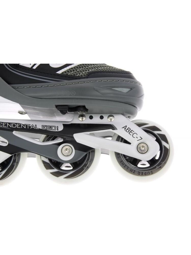 Adjustable Action Rollers 132B-13