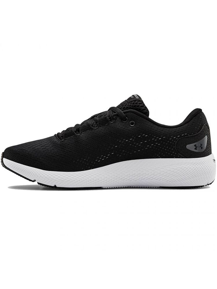 Under Armor UA W Charged Pursuit 2 W 3022604 001