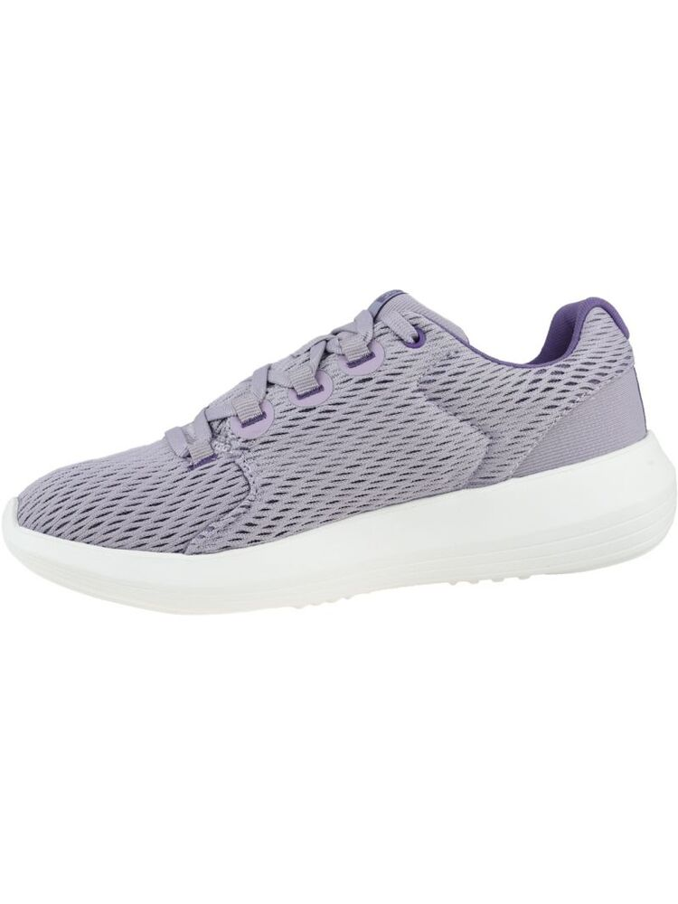 Under Armor W Ripple 2.0 NM1 W 3022769-500 shoes