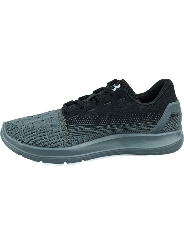 Under Armor W W Remix 2.0 W 3022532-002